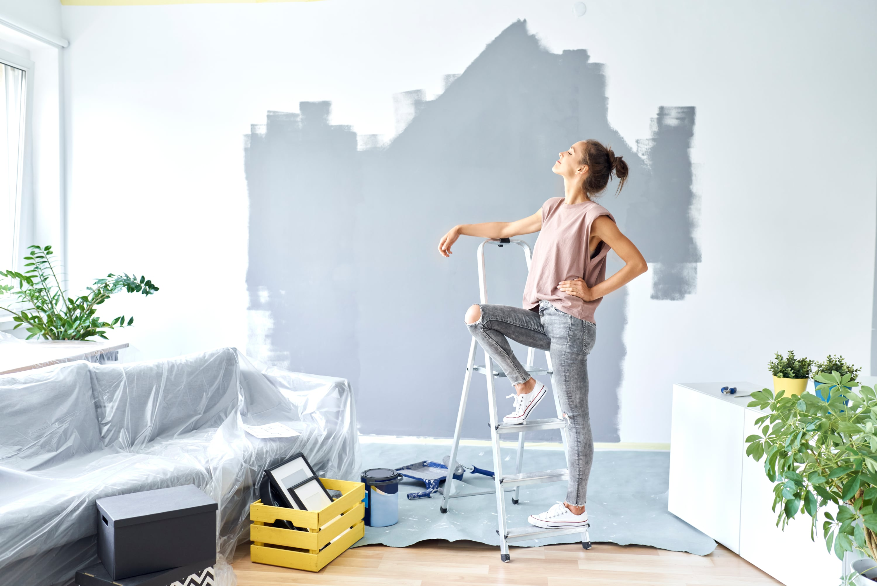 10 Home Improvement & Remodeling Ideas that Increase Home Value