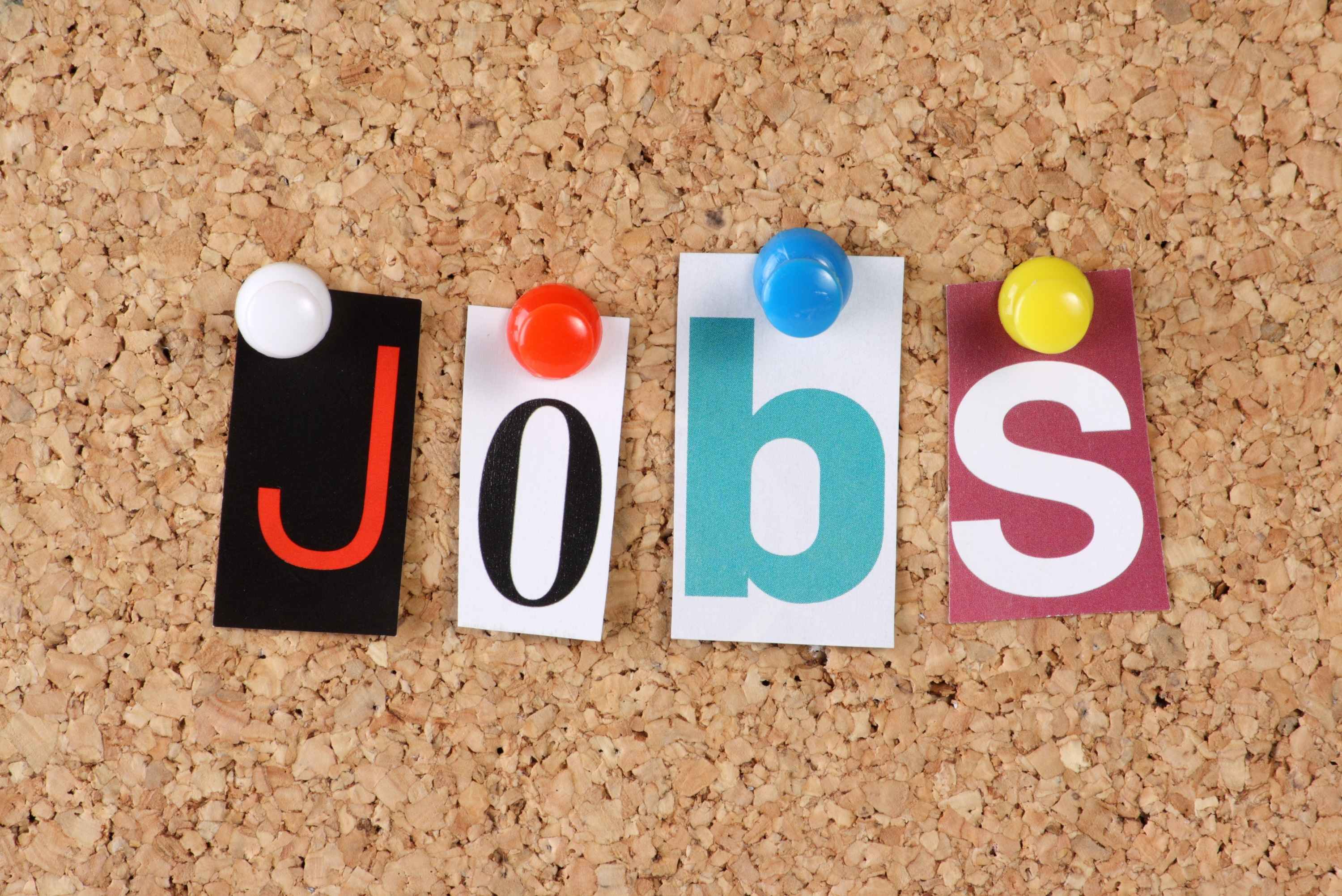 Top 27 Recession Proof Jobs Careers Do They Exist