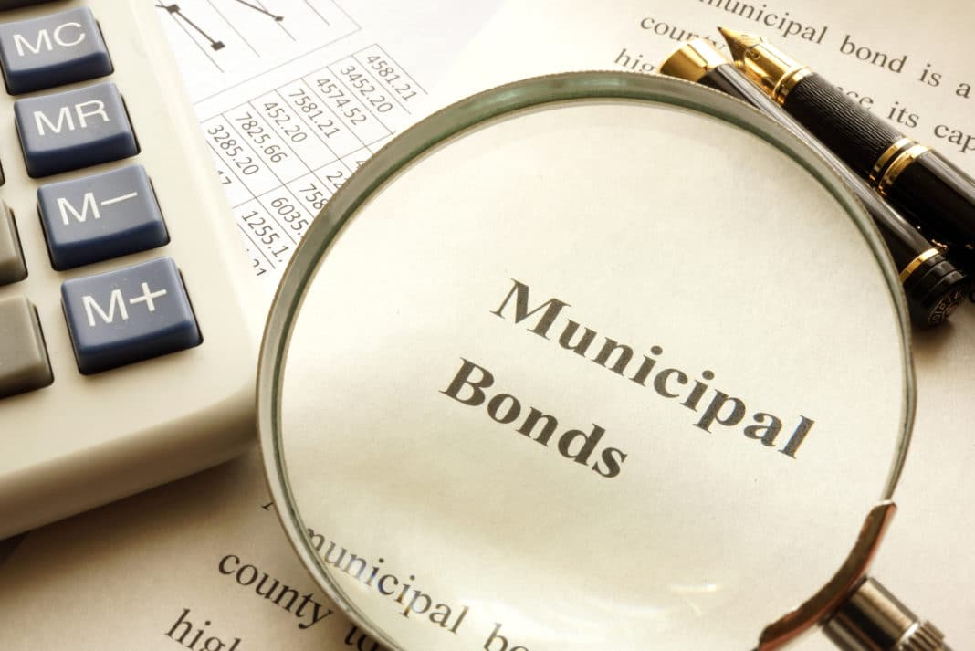 What Are Municipal Bonds Pros Cons Of Investing