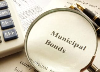 Municipal Bonds Investing