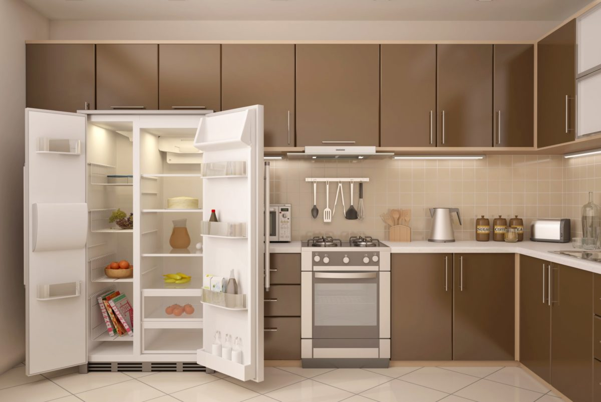 How to Buy a Refrigerator - 3 Step Guide to Get the Best Price