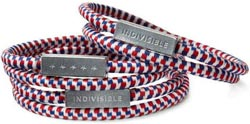 indivisible bands