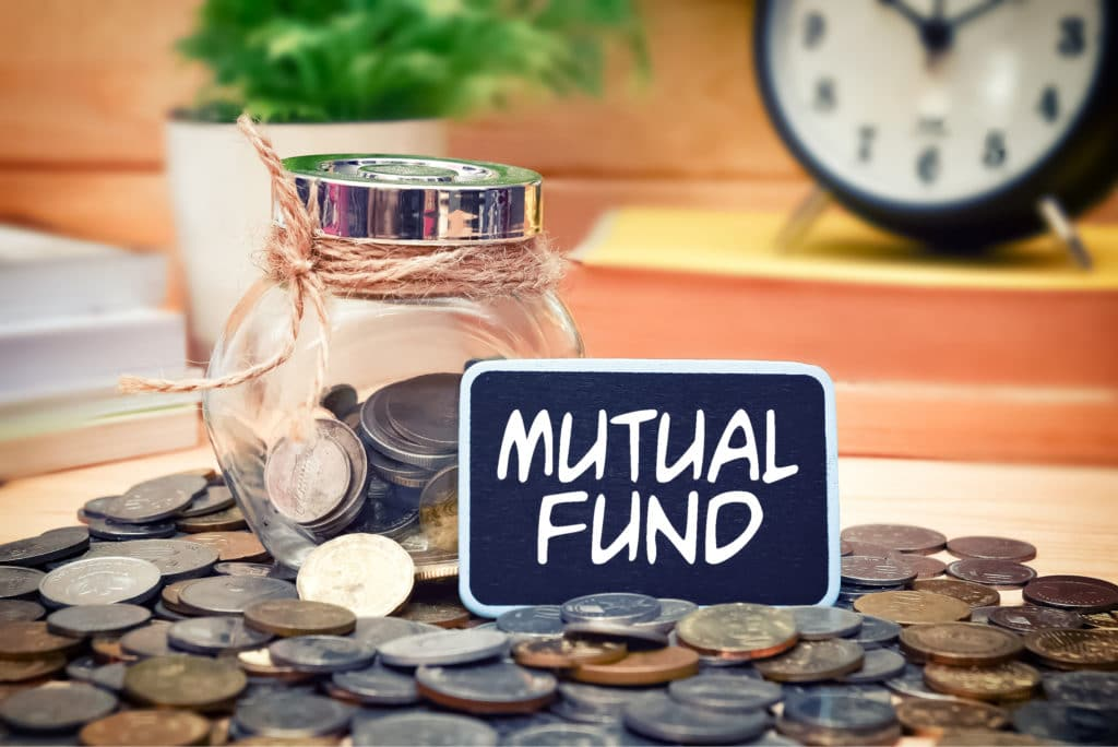 Lies Mutual Fund Managers
