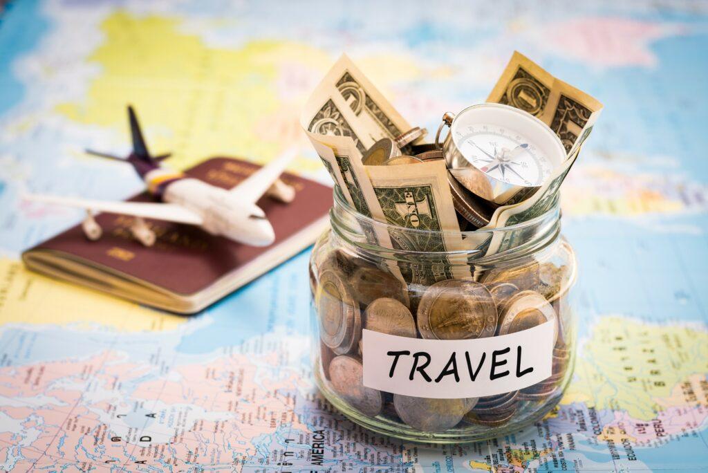 Ways Save Hotels Vacation