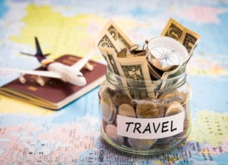 Ways Save Hotels Vacation
