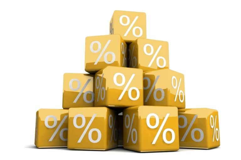 Nominal Vs Real Interest Rates Calculate Inflation