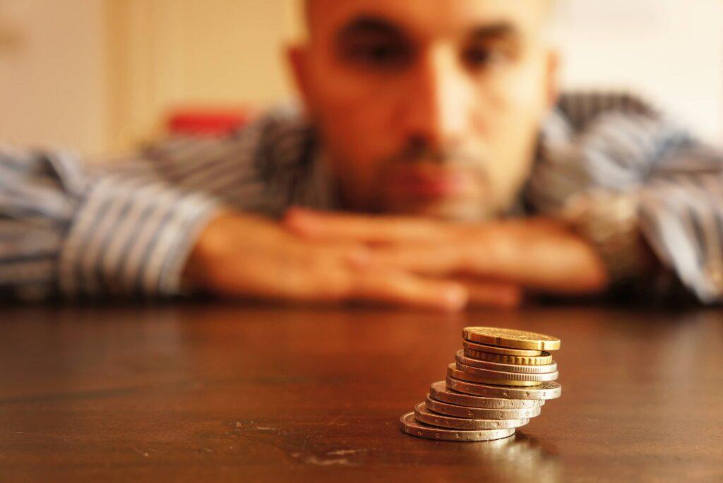 Reasons Shouldnt Refinance Credit Card Debt