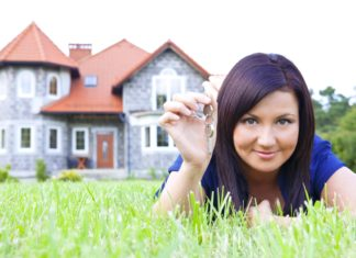 Recasting Mortgage Loan
