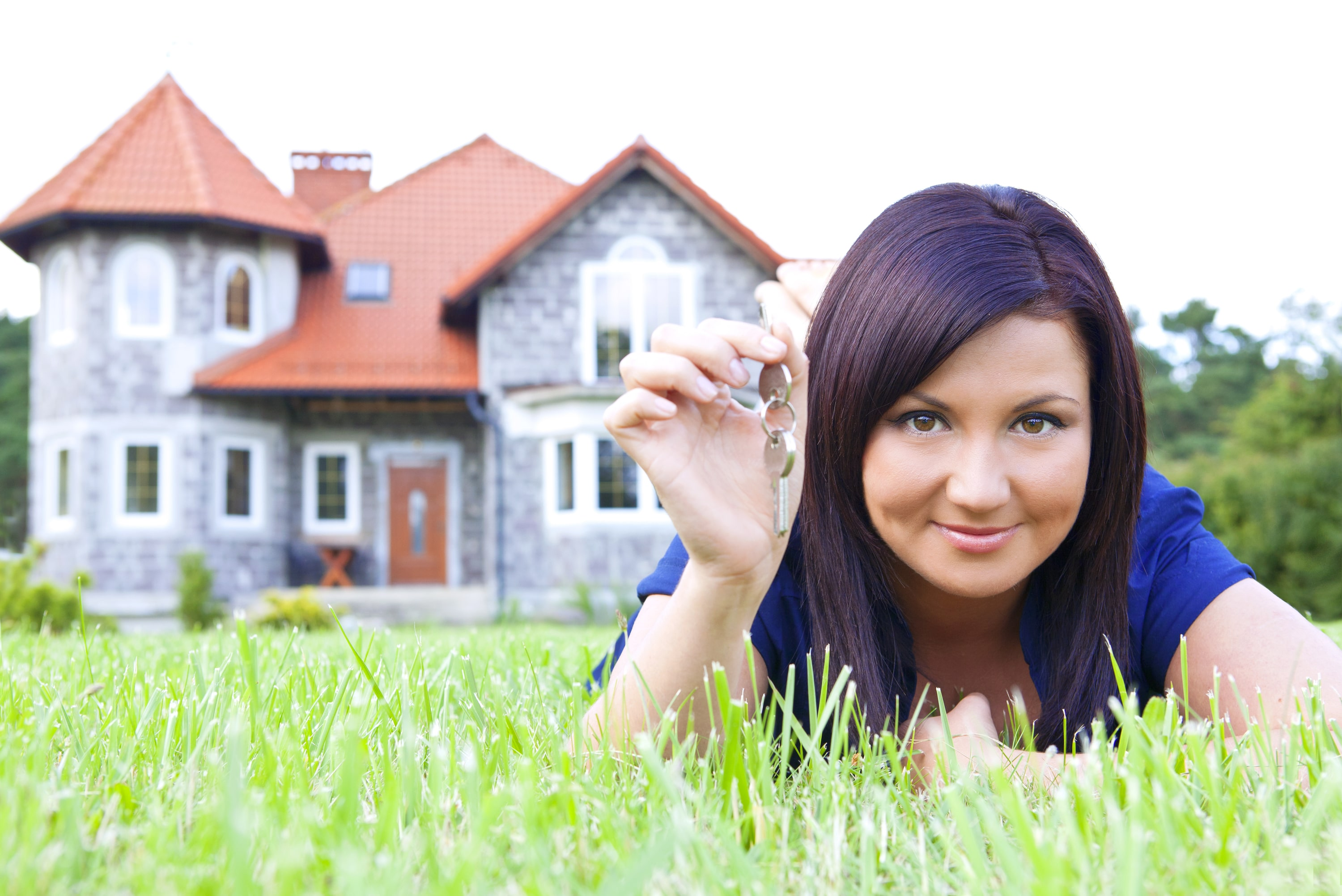Is Recasting a Mortgage Loan a Better Option Than Refinancing?
