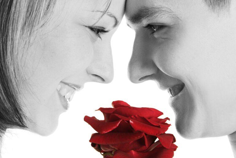 Romantic Inexpensive Gift Ideas