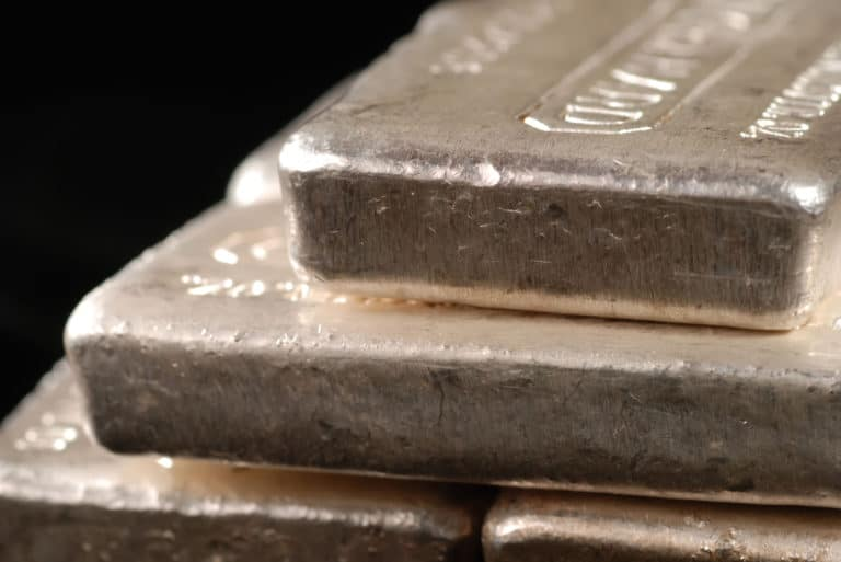 Silver Versus Gold Investment