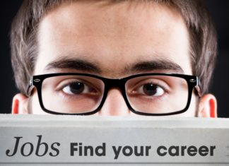 Tax Deductions Job Search Expenses
