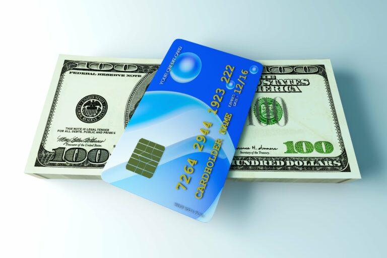 Ways Get Cash 0 Apr Balance Transfer Offer