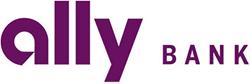 logo bank sekutu