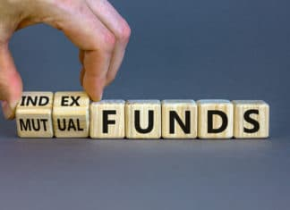 Index Vs Mutual Funds