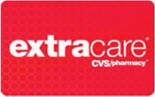 cvs extracare card