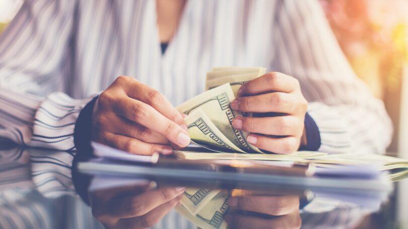 Make Biweekly Payments