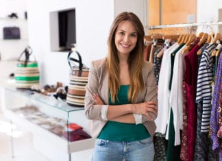 Make Money Selling Consignment