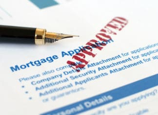 6 Tips Home Mortgage Loan Approval