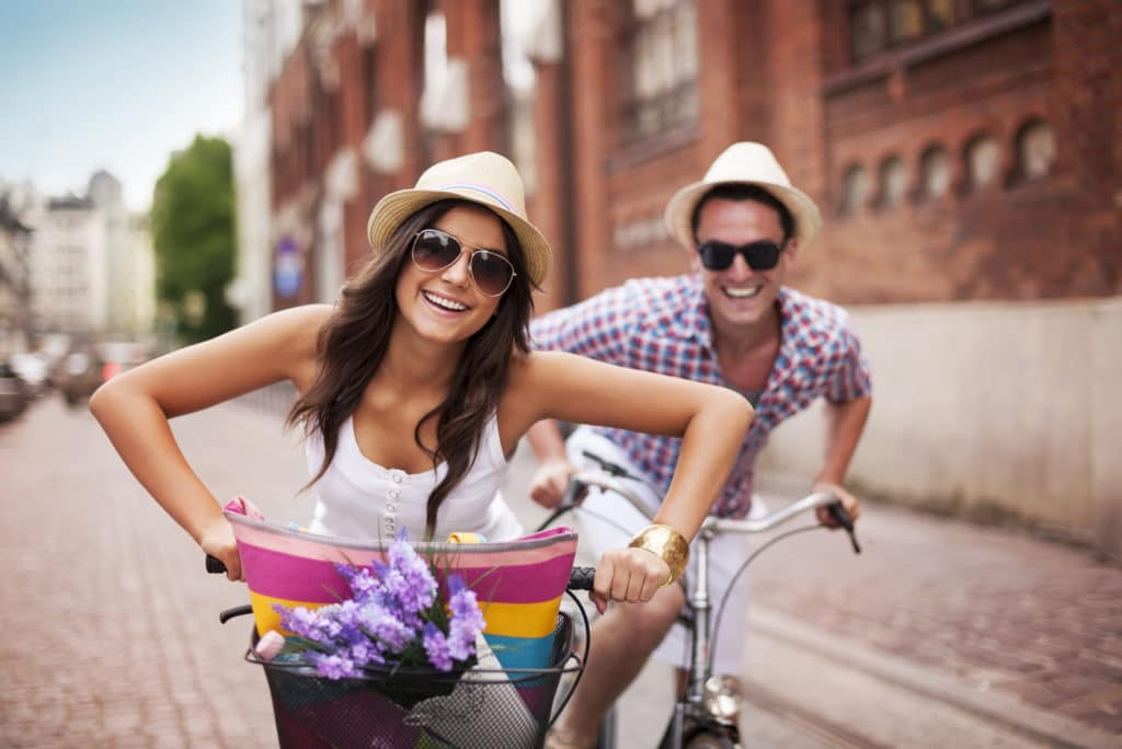 Affordable Travel Tips Vacation Budget