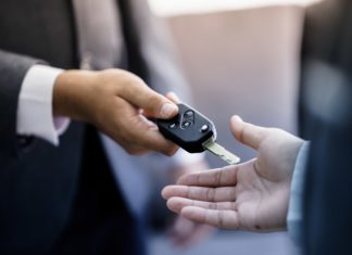 Best Personal Car Lease Options