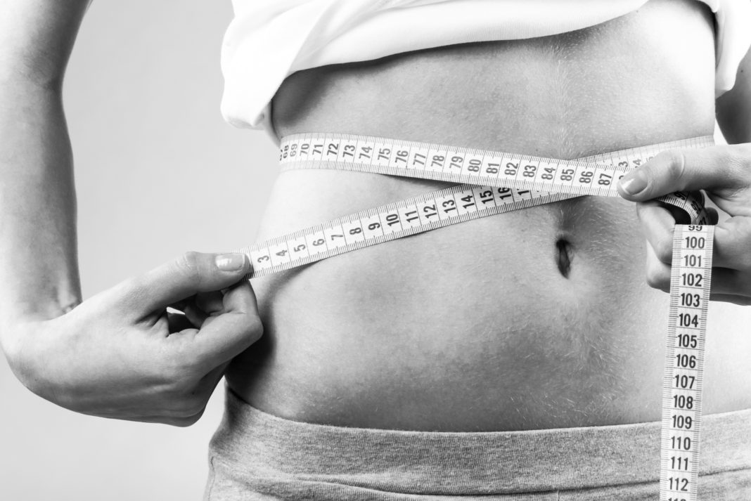 4 Tips For How To Lose Weight Fast Safe Cheap And Easy