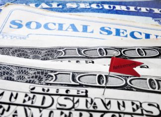 Maximize Social Security Benefits