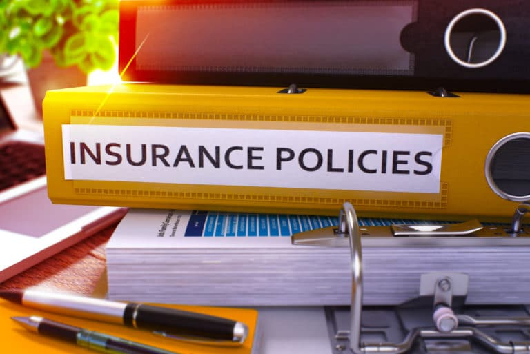 Whole Life Insurance Definition