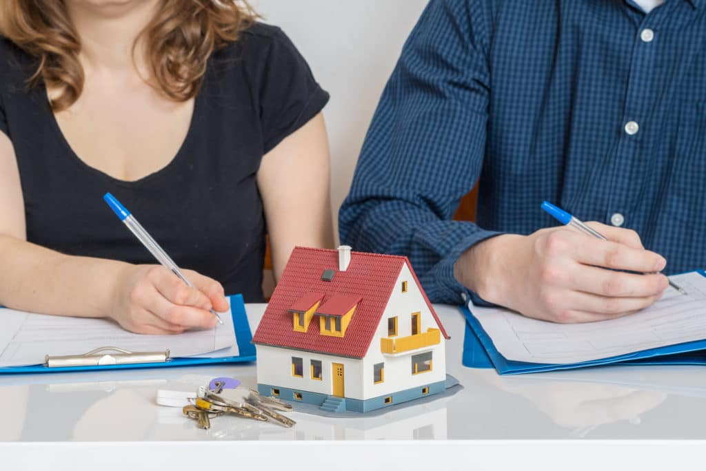 Community Property States Separate Property