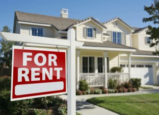 Know Things Before Renting Apartment