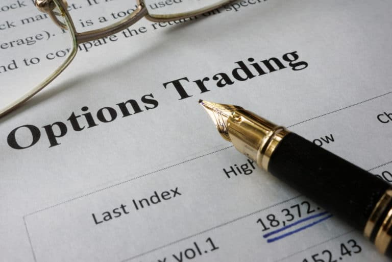 Incentive Stock Options Taxation