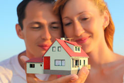 keep a close eye on your homeowners' insurance policy