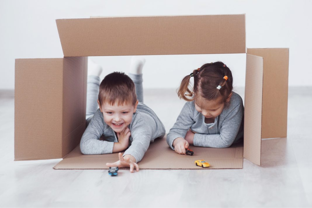 13 Subscription Gift Boxes For Kids That Keep On Giving