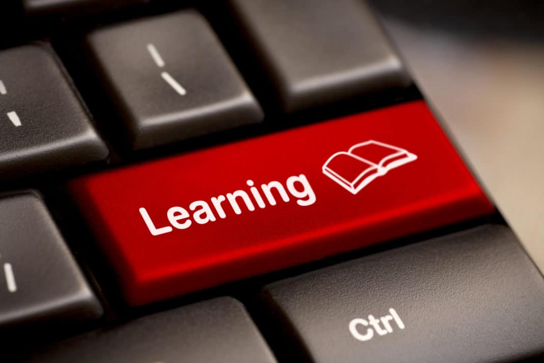 How Massive Open Online Courses and Distance Learning Affect Education