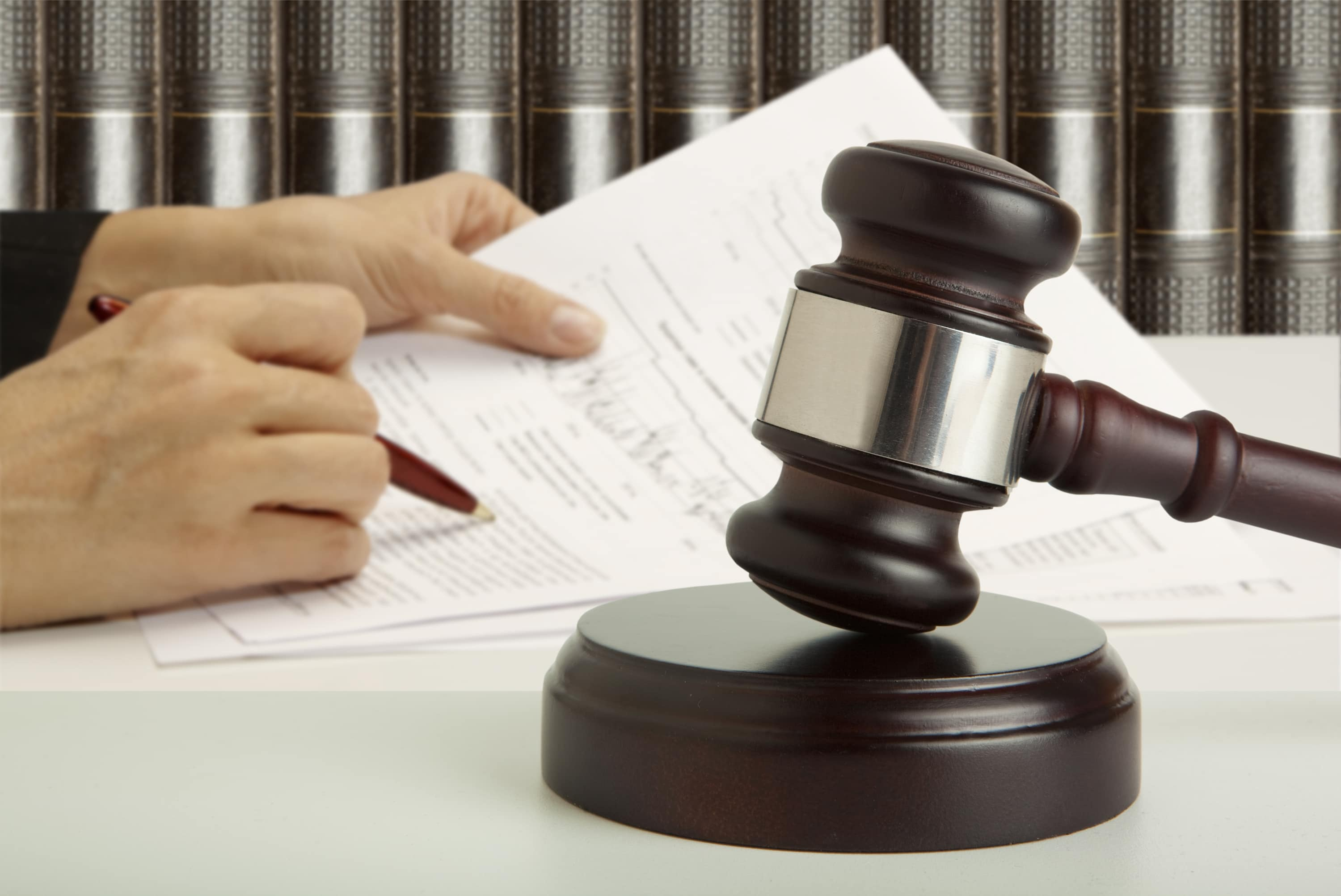 How to Sue Your Landlord - Is It Worth It?