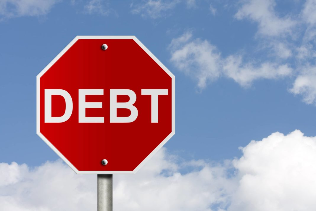 What Are Debt Consolidation Loans - Benefits, Risks & Alternatives