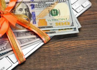 International Wire Transfer Limit Irs | What Is The Gift Tax Irs Rules Rate Maximum Exclusion Limit