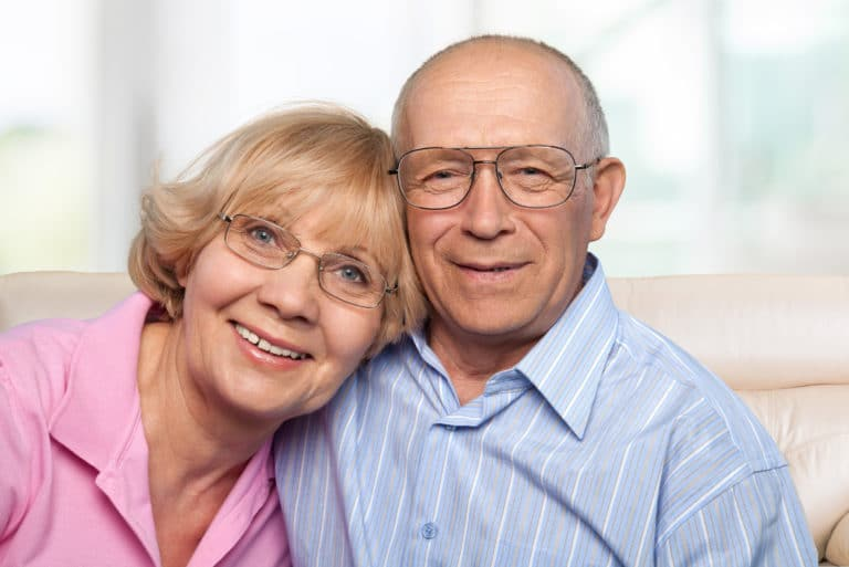 Social Security Spousal Benefits Rules Eligibility