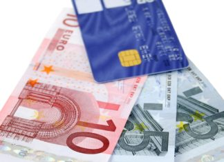 Credit Cards Without Foreign Transaction Fees