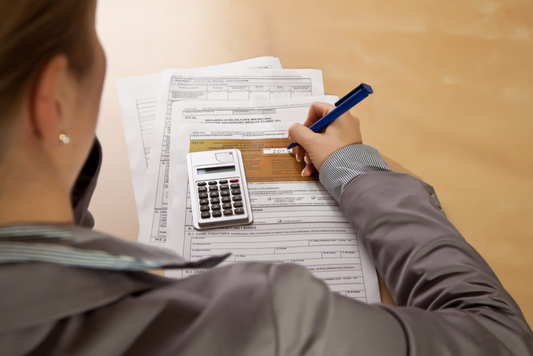 How Parents Can Maximize Tax Deductions & Credits for Children