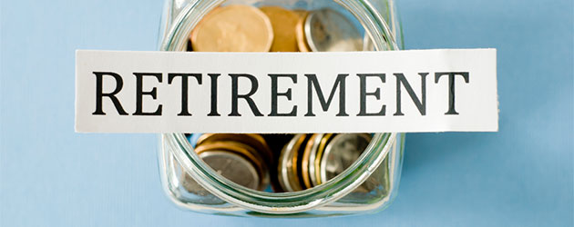 4 Crucial Strategies You Need When Investing for Retirement