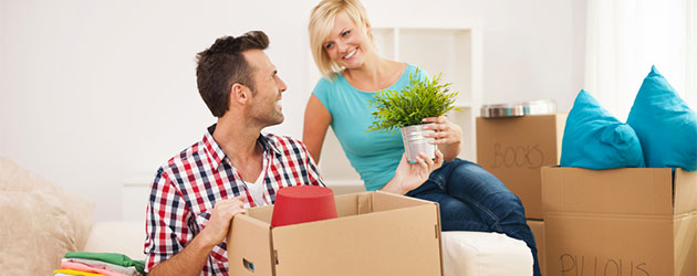 3 Benefits of Downsizing Your Life and Living Lean