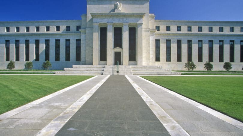 Federal Reserve System Role