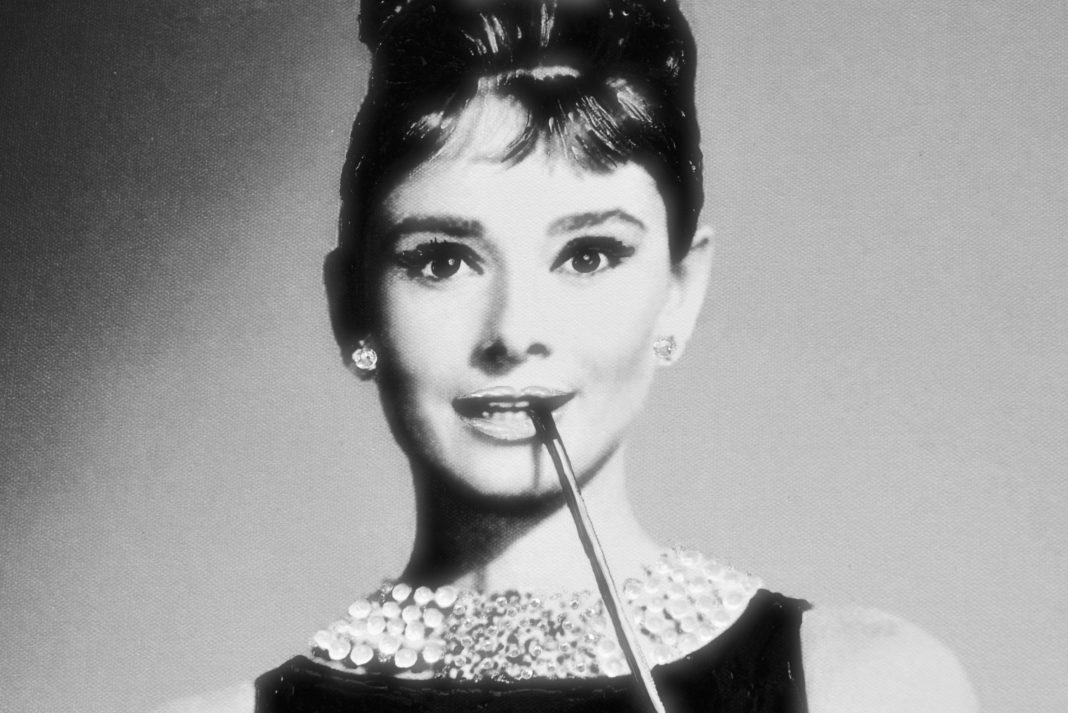 de9bcff4a 7 Ways to Make Audrey Hepburn Your Fashion Style Icon on a Budget