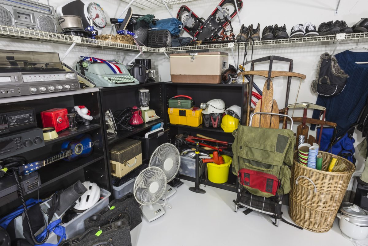 Thrift Store Flipping 8 Best Items To Resell For A Profit