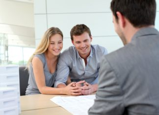Become Certified Mortgage Planning Specialist