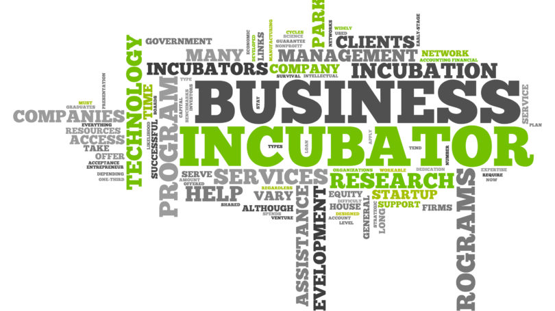 Business Incubators Organization