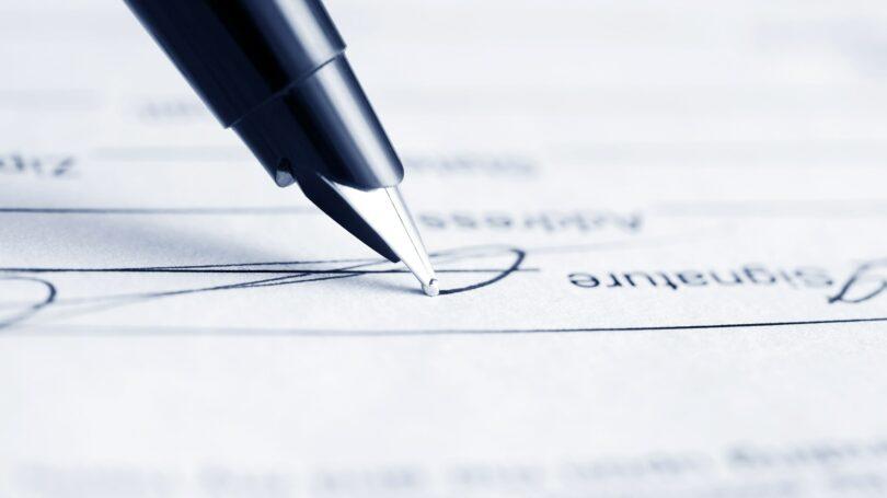 Determining Loan Eligibility