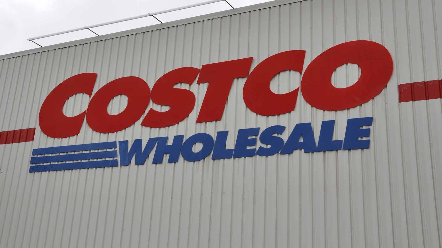 Is a warehouse store costco sams club bjs membership worth it costco photo by lester balajadia colourmoves