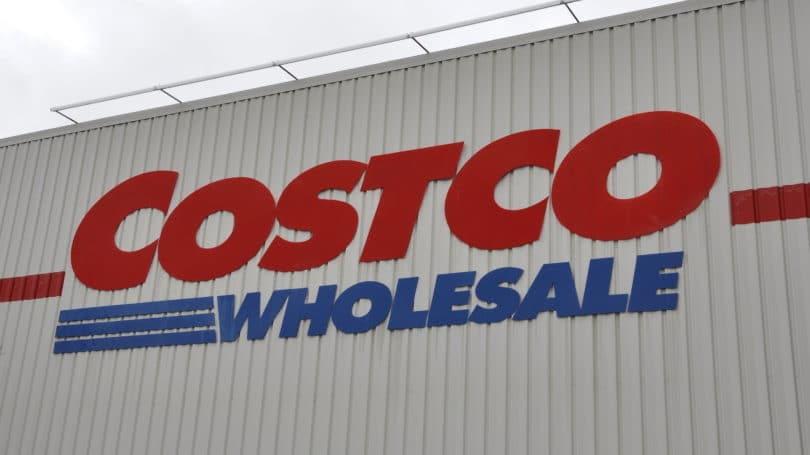 Costco Warehouse Good Returns Policies